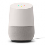 Google Home 半額セール