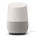 Google Home 半額セール