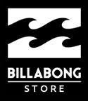 ビラボン 公式サイト