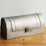 ゲシュマック エイドボックス