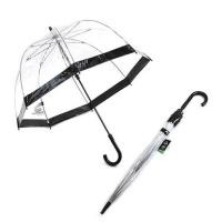 バードゲージの傘