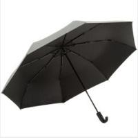 メンズ用日傘